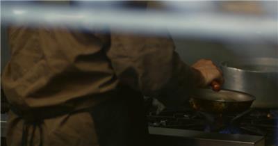 喝咖啡001030VTXHD中国实拍视频素材 视频下载中国实拍