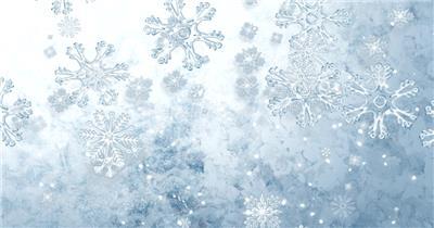 圣诞节 (11) 圣诞节动态视频节日庆典视频 庆祝视频节日视频 节日庆典