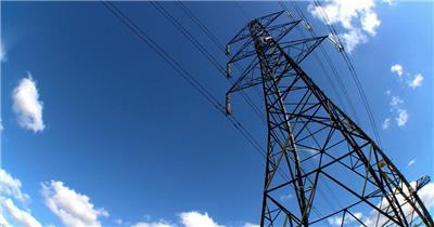 新能源-Energy000739_VTXHD 工业