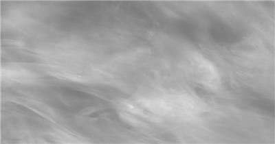 PROFOG 46雾霾雾气阴霾高清实拍视频素材合