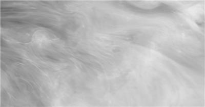 PROFOG 13雾霾雾气阴霾高清实拍视频素材合
