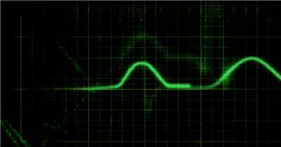 医学健康教育 (2) 视频动态背景 虚拟背景视频
