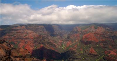 峡谷5 大峡谷风景视频Grand Canyon 美景 自然风光