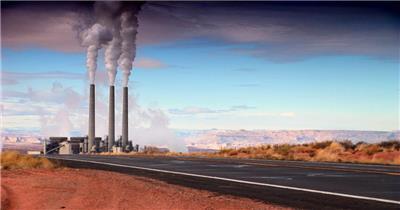 新能源-000736VTXHD 风力发电 工业