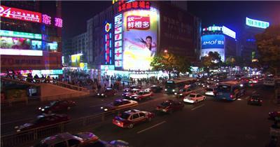 航拍鸟瞰城市19航拍 鸟瞰 城市 高空实拍 视频