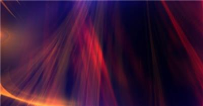 韩风版 (45) 轻柔效果类视频背景 视频动态背景 虚拟背景视频
