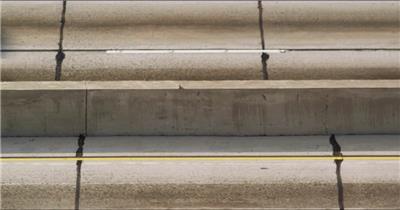 运动的交通001065VTXHD汽车行驶 开车 小车