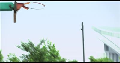 大学生打排球打篮球踢足球校园比赛运动2教育 知识 学习 教室