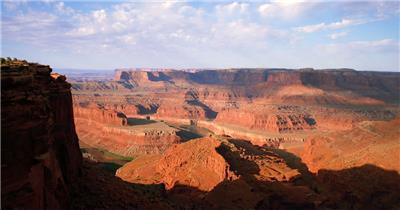 峡谷9 大峡谷风景视频Grand Canyon 美景 自然风光