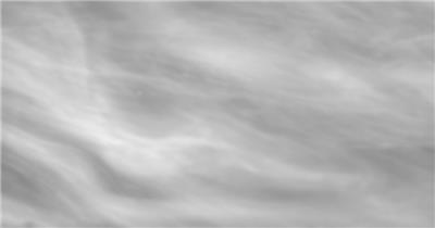 PROFOG 42雾霾雾气阴霾高清实拍视频素材合