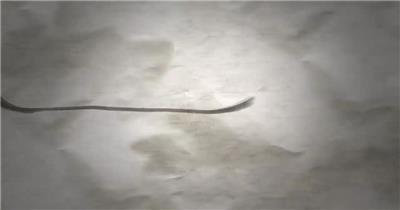 YM3263格斗武术 功夫太极笔墨(有音乐) 中国风视频 背景视频