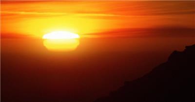 太阳和月亮素材absnm102_n