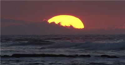 太阳和月亮素材absnm105_n