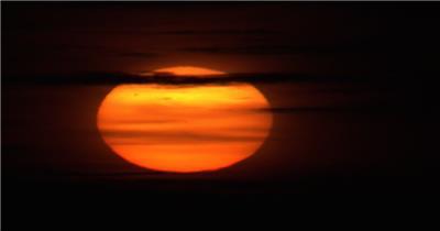 太阳和月亮素材absnm103_n