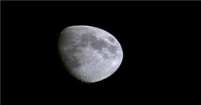 太阳和月亮素材absnm124_n