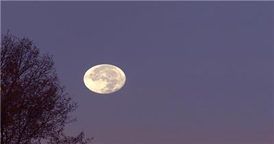 太阳和月亮素材absnm116_n