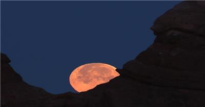 太阳和月亮素材absnm111_n
