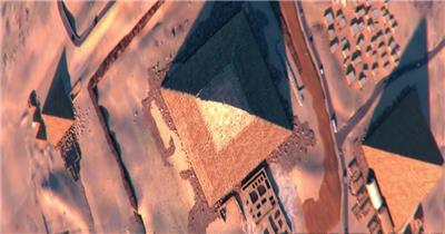 三维地产漫游动画地产动画三维建筑建筑动画配套设施3d建筑漫游动画宣传片中国长城自由女像罗马柱埃菲尔铁塔世界地标建筑