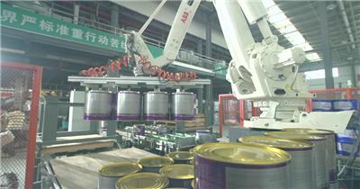 聚氨酯生产线 车间 自动化 工厂 工人 机械设备 企业素材 企业宣传片 企业专题片 企业汇报片 企业片头素材 实拍视频素材