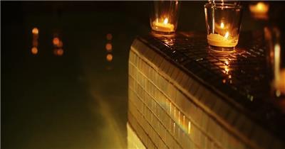 三维地产 动画 商务 商业 科技 素材 地产动画 三维建筑 建筑动画 地产 商业圈 配套设施 玻璃幕墙 办公大楼 办公环境 cbd 商业中心 城市中心 大厦 商厦 商务大楼 三维动画