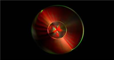 4K虚拟背景素材[4K高清背景视频素材动态背景298