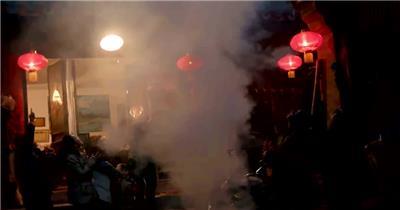 S198 回家过年,春节视频