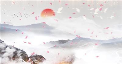 中国风古典视频高清品质14
