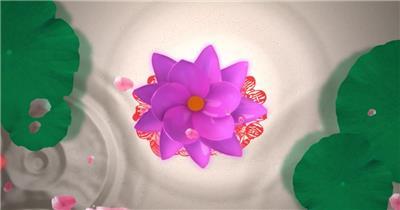 中国风古典视频高清品质15